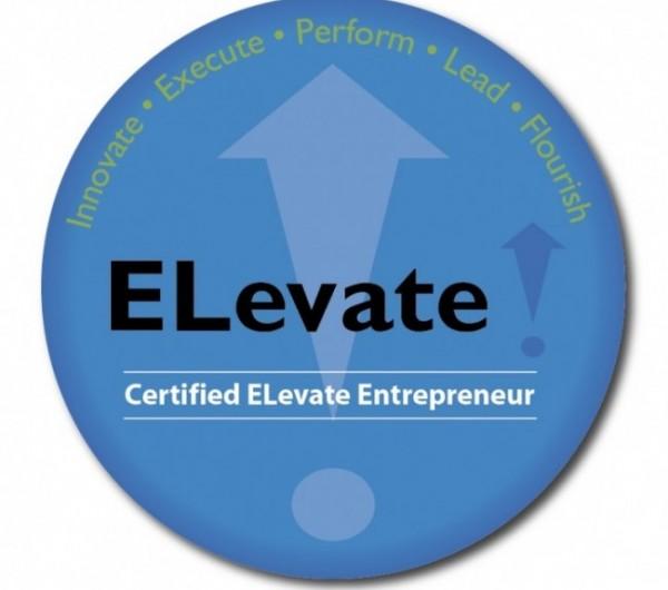 ELevate Member